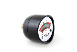 TITAN TFS