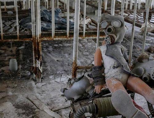 Chernóbil: ¿cómo visitar la zona del mayor desastre nuclear de la historia y qué lecciones persisten 35 años después?